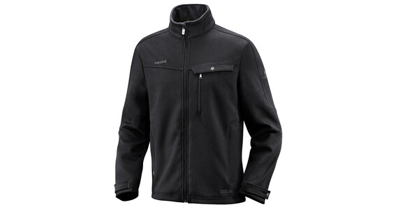 Vaude Men's Glendale Jacket black